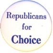 Republicans for Choice (1992)