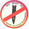 Anti-SALT II Treaty (1980s)