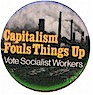 Socialist Workers Party - 1980