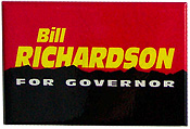 Bill Richardson - 2002