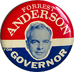 Forrest Anderson