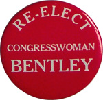 Helen Delich Bentley for Congress
