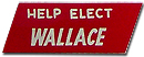 George Wallace for Governor