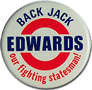Jack Edwards for Congress