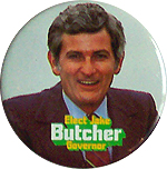 Jake Butcher - 1978