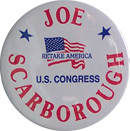 Joe Scarborough for Congress