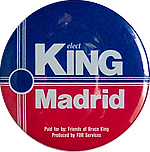 King - Madrid
