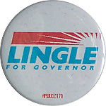 Linda Lingle for Governor