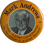 Mark Andrews - 1980