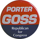 Porter Goss for Congress
