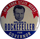 Nelson Rockefeller for Governor 1962