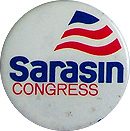 Ron Sarasin for Congress