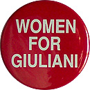 Women for Rudy Giuliani