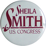 Sheila Smith for Congress