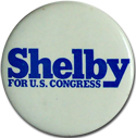 Richard Shelby for Congress