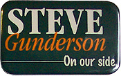 Steve Gunderson for Congress