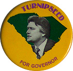 Tom Turnipseed - 1978