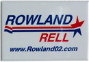 Rowland & Rell - 2002